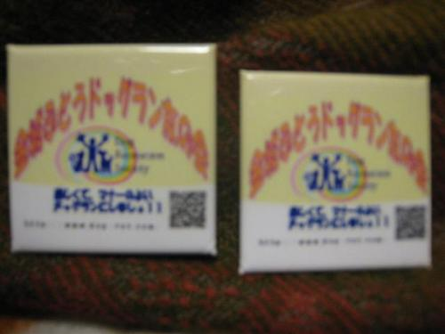20101212 116 (Small).jpg